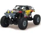 Amazon und Saturn: JAMARA RC Crawler 1:10 RC Fahrzeug für nur 49,99 Euro statt 66,25 Euro bei Idealo