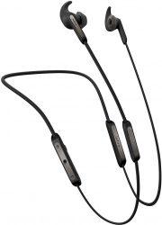 Ebay: Jabra Elite 45e Bluetooth In-Ear-Kopfhörer für nur 29,99 Euro statt 61,50 Euro bei Idealo