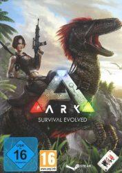 Epic Games Store: ARK Survival Evolved PC Spiel kostenlos statt 35,99 Euro bei Idealo