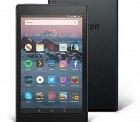 Fire HD 8-Tablet 8. Generation 16GB mit Spezialangeboten für 49,99 € (statt 64,99 €) @Amazon