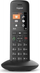 Gigaset C570HX Universal-Mobilteil für 29 € (40,41 € Idealo) @Amazon