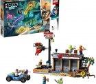 LEGO Hidden Side Angriff auf die Garnelen-Hütte für 29€ statt PVG Idealo 33,68€ @amazon