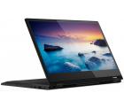 Lenovo Ideapad C340 Convertible Notebook 14 Zoll FHD Touch/AMD Ryzen 5/8GB RAM/256GB SSD/Win10 für 506,99 € (698,89 € Idealo) @Notebooksbilliger