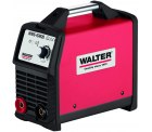 Norma: Walter Werkzeuge Inverter-Schweißgerät 20 – 160 A mit Gutschein für nur 74,25 Euro statt 99 Euro bei Idealo