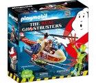 PLAYMOBIL Ghostbusters 9385 Venkman für 9,99€ statt PVG Idealo 13,98€ @amazon
