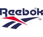 Reebok: Bis zu 50% Rabatt im Sommerschlussverkauf + 20% Extrarabatt mit Gutschein ohne MBW