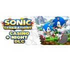 Sonic Generations Collection (PC) auf Steam für 1 € statt PVG Idealo 7€ @steam
