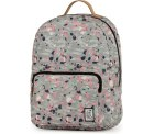 Top12: The Pack Society Backpack Cool Prints für nur 10,12 Euro statt 34,95 Euro bei Idealo