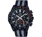 Uhrendirect: Casio Edifice EFS-S550 Solar Herrenchronograph für 99 Euro statt 159,19 Euro bei Idealo