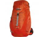 Alternate: High Peak Backpack Xantia 26 Rucksack für nur 19,99 Euro statt 54,85 Euro bei Idealo