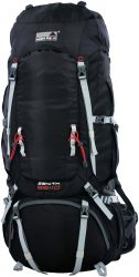 Alternate: High Peak Backpack Zenith 55+10 Tourenrucksack für nur 79,90 Euro statt 126,92 Euro bei Idealo