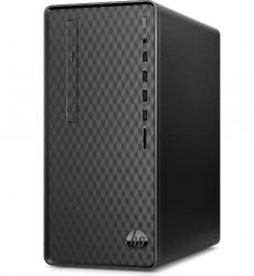 Alternate: HP M01-F0028ng PC mit Intel Core i5 der 9. Generation, 16 GB RAM und 1000 GB SSD für nur 449 Euro statt 899,75 Euro bei Idealo