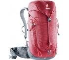 Amazon: DEUTER Trail 22 Wanderrucksack für nur 59,22 Euro statt 79,79 Euro bei Idealo