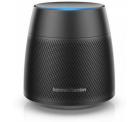 Amazon: Harman Kardon Astra Bluetooth WiFi Lautsprecher mit Alexa für nur 73,16 Euro statt 119,99 Euro bei Idealo