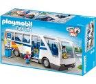 Amazon: PLAYMOBIL City Life 5106 Schulbus für nur 37,99 Euro statt 63,99 Euro bei Idealo