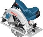 Bosch Professional Handkreissäge GKS 190 für 85,99 € (107,22 € Idealo) @Amazon