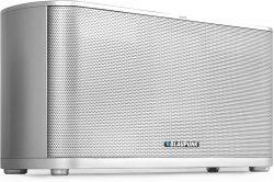 Ebay: Blaupunkt WF 500 Bluetooth Multiroom WLAN NFC RMS Lautsprecher für nur 52,99 Euro statt 129 Euro bei Idealo