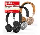 Ebay: NINETEC Xono Wireless Bluetooth Kopfhörer für nur 29,99 Euro statt 49,98 Euro bei Idealo
