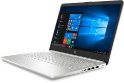 HP 14s-dq1155ng 14 Zoll FHD IPS/Intel Core i5/8GB RAM/512GB SSD/Win10 S für 523,45 € (743,09 € Idealo) @Notebooksbilliger