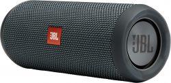 JBL Flip Essential Bluetooth Lautsprecher für 53,61 € (68,17 € Idealo) @Saturn
