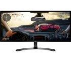 LG 29UM59-P 73,66 cm (29 Zoll) 21:9 UltraWide Full HD IPS Gaming...