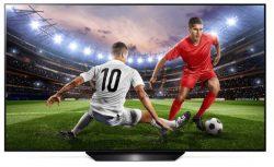 MediaMarkt: Freundschaftswoche mit 2für1 Deals, z.B. LG 65″ OLED TV + Soundbar für 1849,87€ [idealo 2367€}