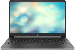 Otto: HP Laptop 15s-fq1009ng 39,6 cm (15,6) Intel Core i7,512GB + 32 GB,8 GB für nur 572,69 Euro statt 659 Euro bei Idealo