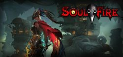 Soulfire auf Steam PC GRATIS statt 5,99€ @Steam