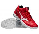 Sportspar: Mizuno Wave Hurricane 3 Sneaker für nur 43,94 Euro statt 64,48 Euro bei Idealo