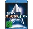Star Trek 10 Nemesis auf Blu-ray für 4,37€ statt PVG Idealo 12,03€ @amazon & Ebay