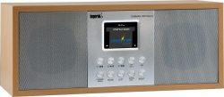 Teleropa: Imperial DABMAN d30 DAB+ und UKW Radio mit Gutschein für nur 59,99 Euro statt 99,99  Euro bei Idealo