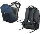 Trust Nox Anti-Diebstahl Laptop Rucksack für 17,53 € (35,47 € Idealo) @Amazon