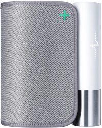 Withings BPM Core – Intelligentes Blutdruckmessgerät  für 199,96€ statt PVG Idealo 229,99€ @amazon