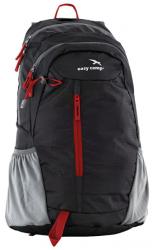 Alternate: Easy Camp Daypack AirGo 25 Rucksack für nur 26,78 Euro statt 47,74 Euro bei Idealo