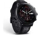 Amazon: Amazfit Stratos 2S GPS Smartwatch für nur 109,99 Euro statt 129,42 Euro bei Idealo