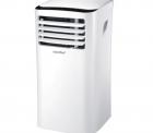 Comfee MPPH-09CRN7 Klimaanlage mit 9.000 BTU/Std. für 189,99€ [idealo 209€] @ebay