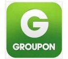 Groupon: Bis zu 20% auf lokale Deals und 10% auf Reise Deals mit Gutschein ohne MBW