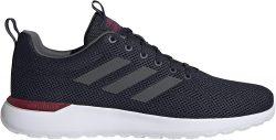 Sportspar: Adidas Lite Racer CLN Sneaker für nur 33,94 Euro statt 50,04 Euro bei Idealo