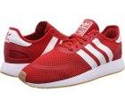 Sportspar: Adidas Originals N-5923 Herren Sneaker für nur 53,94 Euro statt 68 Euro bei Idealo