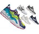 Sportspar: Mizuno Wave Rider 1 Sneakers für nur 53,94 Euro statt 139,95 Euro bei Idealo