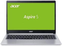 Acer Aspire 5 (A515-55-38SF) 15,6 Zoll Full HD IPS/Intel i3/8GB RAM/256GB SSD/Win10  für 494,21 € (567,98 € Idealo) @Notebooksbilliger