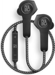 Amazon: Bang & Olufsen Beoplay H5 Drahtlose In-Ear-Kopfhörer für nur 68,94 Euro statt 102,47 Euro bei Idealo