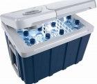 Amazon: Mobicool W40 AC/DC thermoelektrische Kühlbox mit Rollen 39 Liter 12 V und 230 V für nur 85,10 Euro statt 121,88 Euro bei Idealo