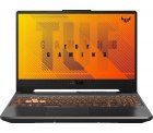 ASUS TUF FA506II-HN188 R5-4600H 15 Zoll FHD/Ryzen 5 4600H/8GB RAM/512GB SSD/GTX1650Ti für 689,90 € (817,79 € Idealo) @eBay
