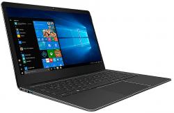Cyberport: TREKSTOR PrimeBook P14-P N4200 4GB/128GB eMMC 14 FHD W10S für nur 203,86 Euro statt 272,64 Euro bei Idealo