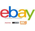 Ebay: 10% Rabatt auf Technik und Haushaltsgeräte von Top-Händlern wie MM, Saturn, NBB usw. mit Gutschein ohne MBW