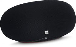 Ebay: JBL Playlist WLAN Bluetooh Lautsprecher mit Chromecast Streaming Box für nur 89,99 Euro statt 147,18 Euro bei Idealo