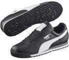 Ebay: Puma Roma Basic Sneaker Unisex in 4 Farben mit Gutschein für nur 29,20 Euro statt 58,79 Euro bei Idealo