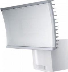 Globus Baumarkt: Osram LED Außenleuchte Noxlite mit Bewegungsmelder für nur 31,77 Euro statt 46,89 Euro bei Idealo