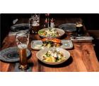 Groupon: Bis zu 50% Rabatt auf Restaurant-Deals mit Gutschein ohne MBW in der App